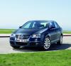 Volkswagen jetta - zdjęcie poglądowe
