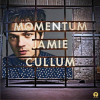 """""""Momentum"""" – Jamie Cullum"""