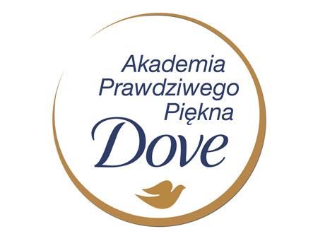 Akademia Prawdziwego Piękna Dove