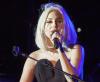 4. Lady Gaga – 52 mln dolarów