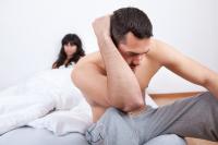 Jak zadbać o męskość