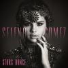 "6. Selena Gomez – ""Stars Dance"""