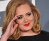 "1. ""21"" –Adele"