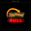 "5. Kings of Leon – ""Mechanical Bull"""