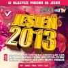 """20. Różni wykonawcy – """"Eska – Jesień 2013"""""""
