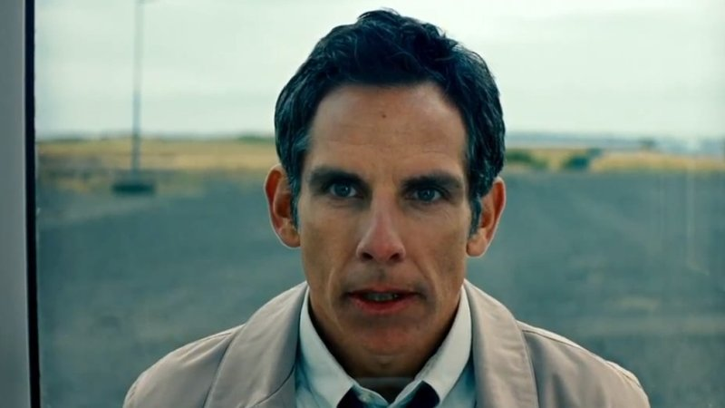 secret life of walter mitty thesis on character The secret life of walter mitty: essays and criticism ♦ the architecture of walter mitty's secret life 9 the secret life of walter mitty: characters.
