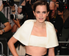 5. Emma Watson – 27,9 mln funtów (45 mln)