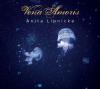 """12. Anita Lipnicka – """"Vena Amoris"""""""