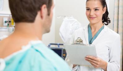 Jaki był największy sukces resortu zdrowia w 2013 roku?