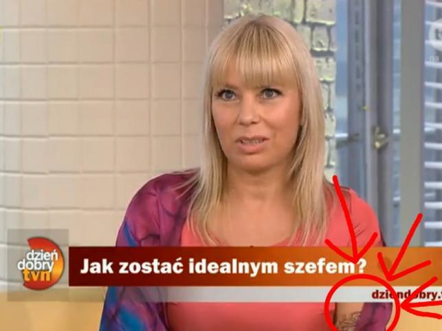 Elżbieta Bieńkowska