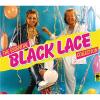 "7. ""Agadoo"" – Black Lace"