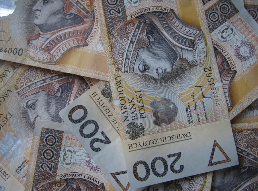 Poświęci Millennium, aby ratować portugalski bank