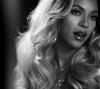Beyoncé na zdjęciach z najnowszej sesji