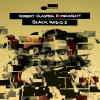 """Black Radio 2"" – Robert Glasper Experiment"