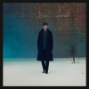 """Ovegrown"" – James Blake"
