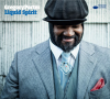 """Liquid Spirit"" – Gregory Porter"