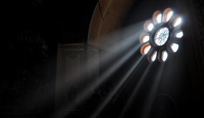 Trzech Króli ma przypominać, że Jezus ukazuje się także poganom