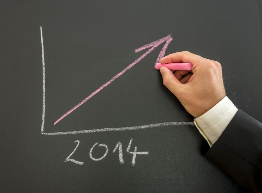 Będą podwyżki w 2014 roku?