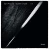 """""""Azur"""" –Gary Peacock & Marilyn Crispell"""