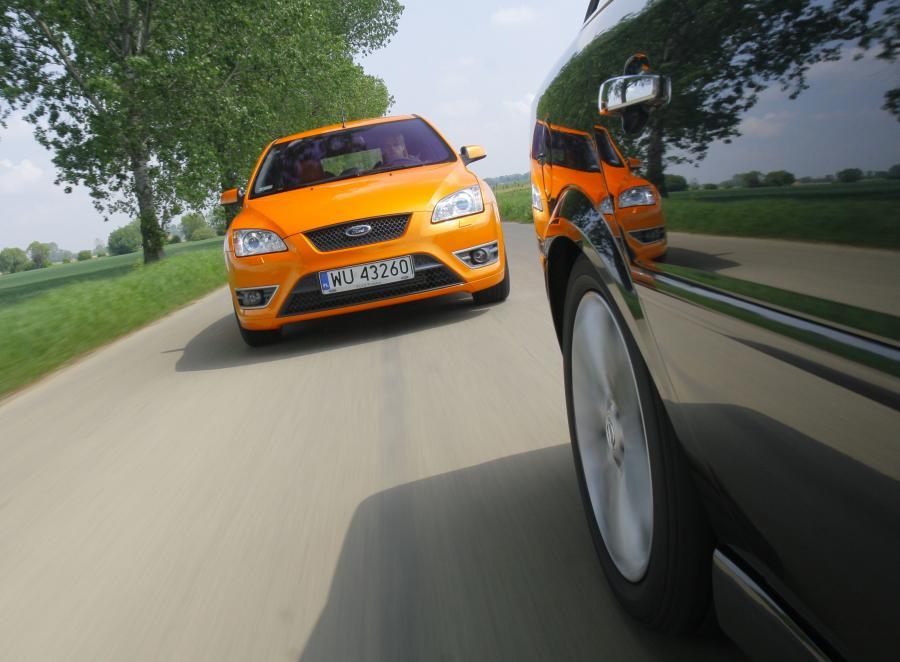 Zobacz najlepsze auta używane