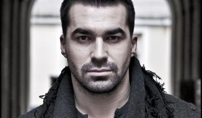 Wojciech Medyński