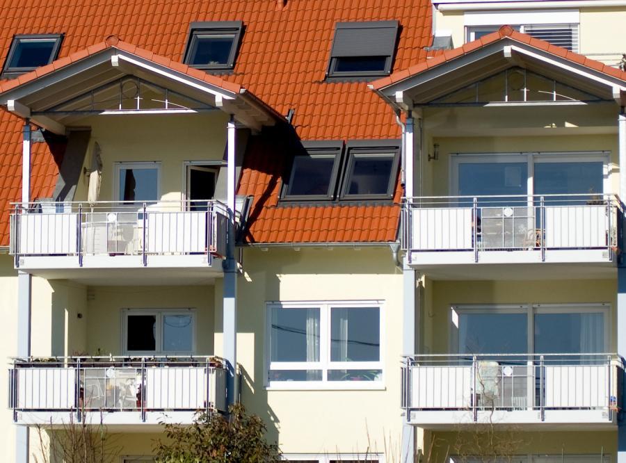 Zainwestuj w nieruchomości. Opłaci się