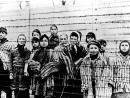 """""""Przeżyłam eksperymenty doktora Mengele"""". Wspomnienia dziecka z Auschwitz"""