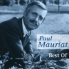 "16. ""Love Is Blue"" – Paul Mauriat"