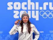 Polska na 11. miejscu w klasyfikacji medalowej igrzysk olimpijskich w Soczi