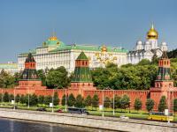 Bank Centralny Rosji uspokaja obywateli: Nie zbankrutujemy