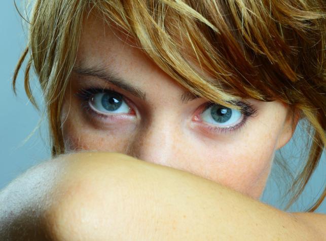 Niepokojący zapach z ust - co oznacza?