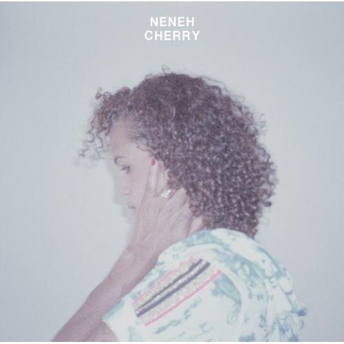Neneh Cherry, legendy lat 90. powrót do przyszłości. ZDJĘCIA