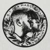 "2. O.S.T.R. & Marco Polo – ""Kartagina"""