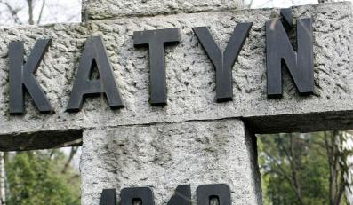 Rodziny katyńskie wreszcie dowiedzą się, dlaczego rosyjska prokuratura odmówiła śledztwa
