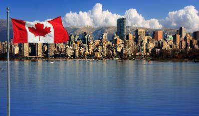 Vancouver – centrum sportów zimowych