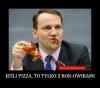 mem / źródło: Facebook/KretynikaPolityczna
