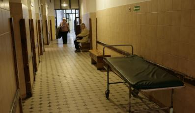 Wielkie wyroki za przymusowe leczenie
