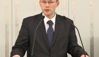 Łukasz Kamiński