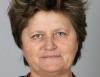 Gabriela Masłowska (PiS) - 64 lata