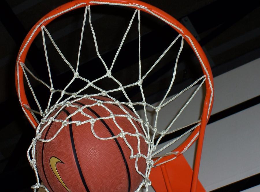 Sześć drużyn bez licencji w lidze koszykarzy