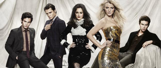 """""""Plotkara"""" –finałowy, szósty sezon można oglądać na DVD"""