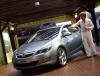 Astra numer cztery zadebiutuje 17 września na międzynarodowym salonie samochodowym we Frankfurcie. Wtedy poznamy cenę