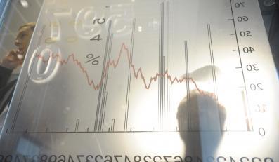 Polacy nie boją się kryzysu - lepiej rozumiemy gospodarkę?