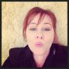 Nawet Suzanne Vega kocha selfie...