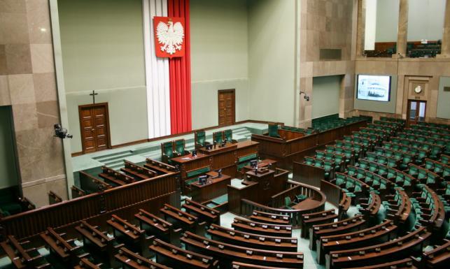 NowoczesnaPl i Zjednoczona Lewica będą w Sejmie. NOWY SONDAŻ