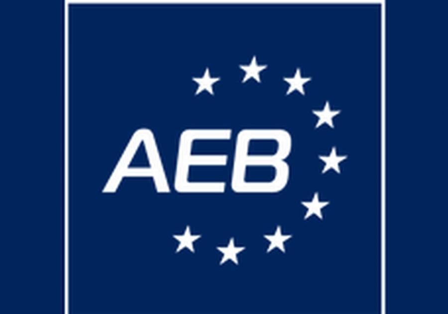 Europejskie Stowarzyszenie Biznesu