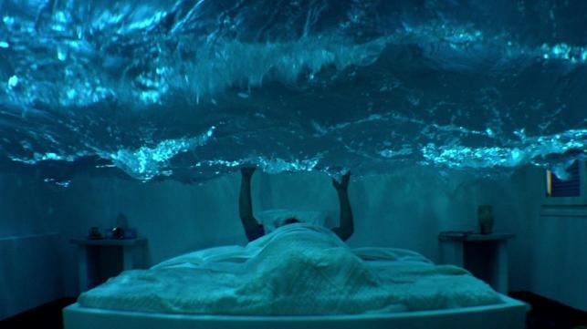 """""""Wielki błękit"""" –klasyk kina od Luka Bessona"""