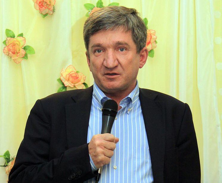 Jerzy Wenderlich