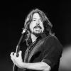 Gwiazdy, które nie strzelają focha na scenie: Dave Grohl