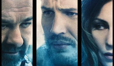 """""""The Drop"""" z gwiazdorską obsadą: James Gandolfini, Tom Hardy i Noomi Rapace"""